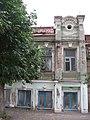 Новочеркасск, Бакунина ул., 62 (правая часть).jpg