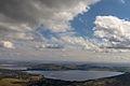 Озеро Якты-Куль с высоты.jpg