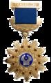 Орден «Содружество».png