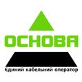Основа-ТВ.png