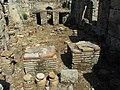 Ощущение комфорта. Термы. Фаселис. Турция. Июль 2012 - panoramio.jpg