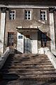 Палац Бродівського замку 4.jpg