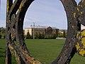 Палац родини Потоцьких в м. Тульчині 17.jpg