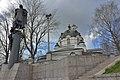Памятник Александру Невскому и церковь Благоверного Александра Невского 2.jpg