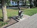 Памятник Рисующему мальчику.jpg