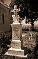 Памятник отмены барщины в Галичине в 1848 году.jpg