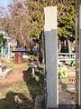 Пам'ятник Дейнеці П.Я 05.JPG