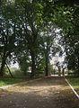 Парк Гримайлів.jpg
