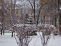 Парк Шевченка. Початок зими.jpg