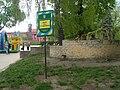 Парк біля університету імені Шевченка.jpg