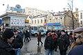 Первый митинг движения Солидарность (84).JPG