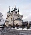 Покровский храм села Жестылево.JPG