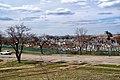 Покровское март 2015 - panoramio.jpg