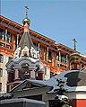 Помпейский дом в Афанасьевском2.jpg