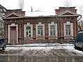 Пугачёва ул дом 78 Саратов.jpg