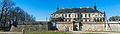 Підгорецький замок - панорама 2.jpg