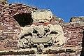 Підзамочківський замок, герб.jpg