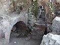 Рановизантијска гробница у Јагодин Мали3.jpg