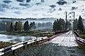 Река Чусовая.Дорога Сулем-Колпаковка. - panoramio.jpg
