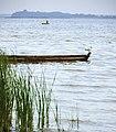 Рибалки на озері Світязь.jpg