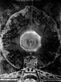 Росіс цэнтральнага купала Троіцкай царквы Віцебскага Маркава манастыра.png