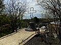 Свято-Троїцький (Іонівський) монастир26.jpg