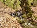 Село Тајмиште, Република Македонија 04.jpg