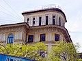 Серышева, 3, башенка на крыше.jpg