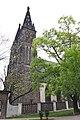 Собор свв. Петра и Павла (kostel sv. Petra a Pavla), 06.05.2009 - panoramio - Vadim Zhivotovsky (3).jpg