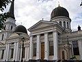 Спасо-Преображенський собор в Одесі 02.jpg