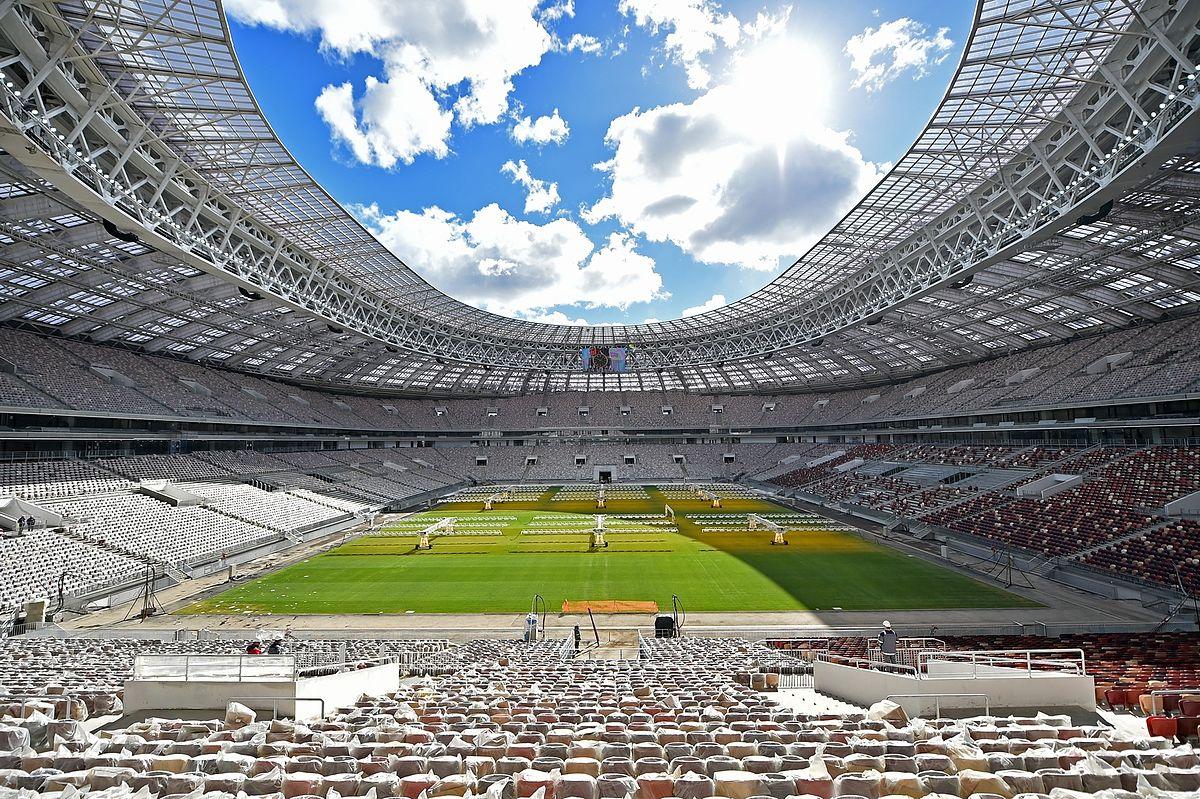 Стадион Лужники (29 марта 2017) · 8.jpg