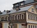 Станиславского ул., дом 15 Флигель 2.jpg
