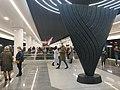 Станция метро Вокзальная 1.jpg