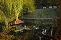 Стрийський парк, осінь 04.JPG