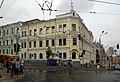 Терещенковская 25 Льва Толстого 10 Киев 2012 01.JPG