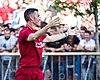 Турнір чемпіонів зірок Ліги чемпіонів УЄФА, Києв, 2018, 16.jpg