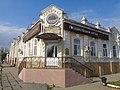 Угол Разина - Советская.jpg