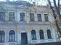 Україна, Харків, вул. Полтавський Шлях, 52 фото 12.JPG