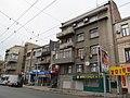 Україна, Харків, пр. Правди, 17 фото 1.JPG