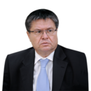 Улюкаев Алексей Валентинович.png