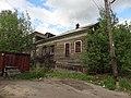 Усадьба А.И. Пятлина, главный дом, SW (2020).jpg