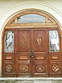 Успенский монастырь в г. Тихвин 04.jpg