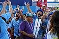 Фанаты Уругвая ЧМ 2018.jpg