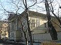 Фасад по Советскому проспекту.JPG