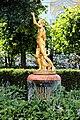 Фонтан Колокол со скульптурной группой Вакх с сатиром.jpg