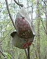 Фото путешествия по Беларуси 177.jpg