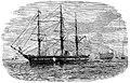 Фрегат Светлана в Гон-Конге. Гравюра из Всемирной иллюстрации 206.jpg