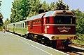 Хабаровская детская железная дорога (1983)1 (реставрация).jpg