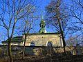 Храм Священномученика Йосафата і всіх Українських Мучеників УГКЦ (монастирський храм). - panoramio (7).jpg