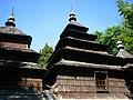 Храм святого Архистратига Михаїла УГКЦ - panoramio (1).jpg